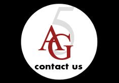 Kontakt zur AG5
